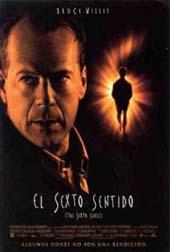 el_sexto_sentido2
