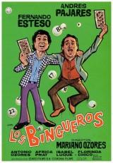 Los_bingueros-174018709-main