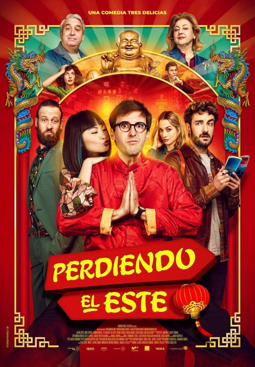 Poster_Perdiendo_el_este