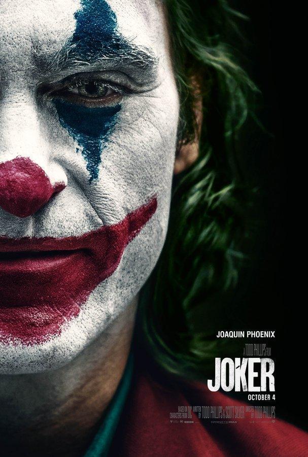 Póster_Joker