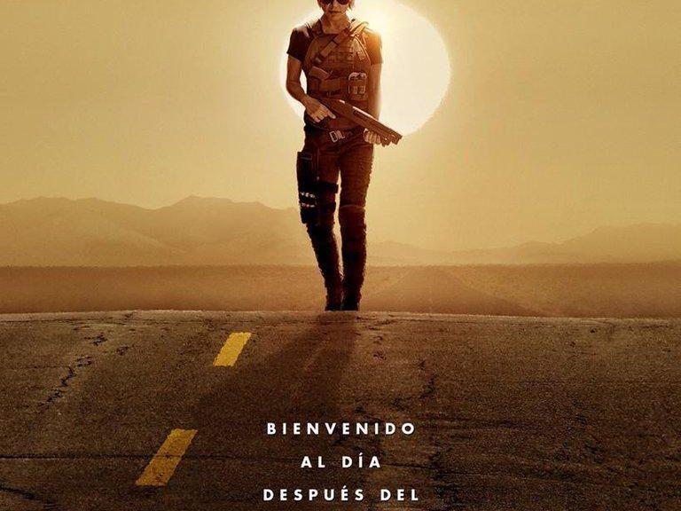 Terminator_Destino_Oscuro