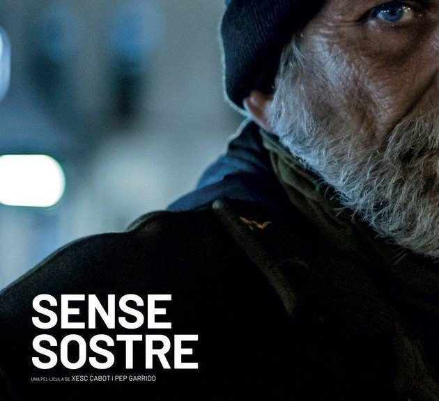 Poster_SenseSostre