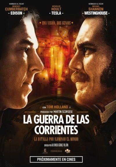 Poster_Guerra_Corrientes