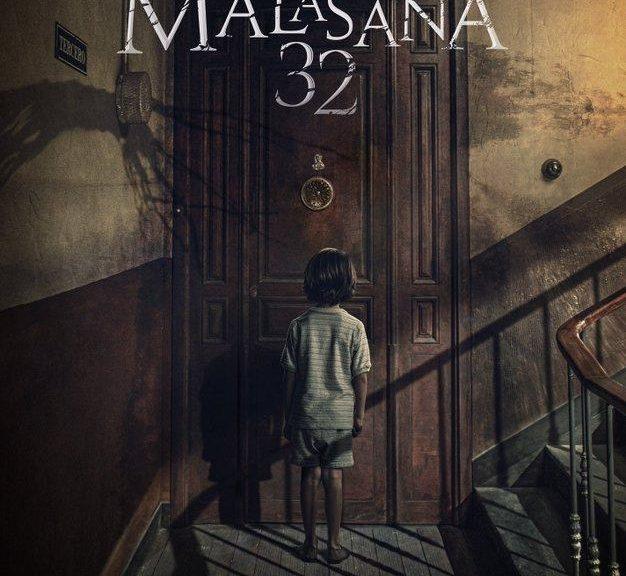 Poster_Malasaña32