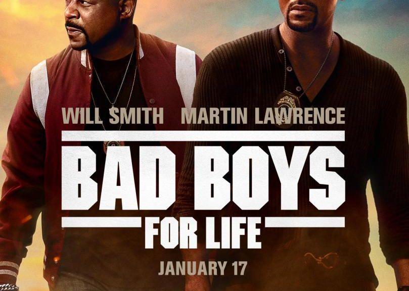 Poster_BadBoys