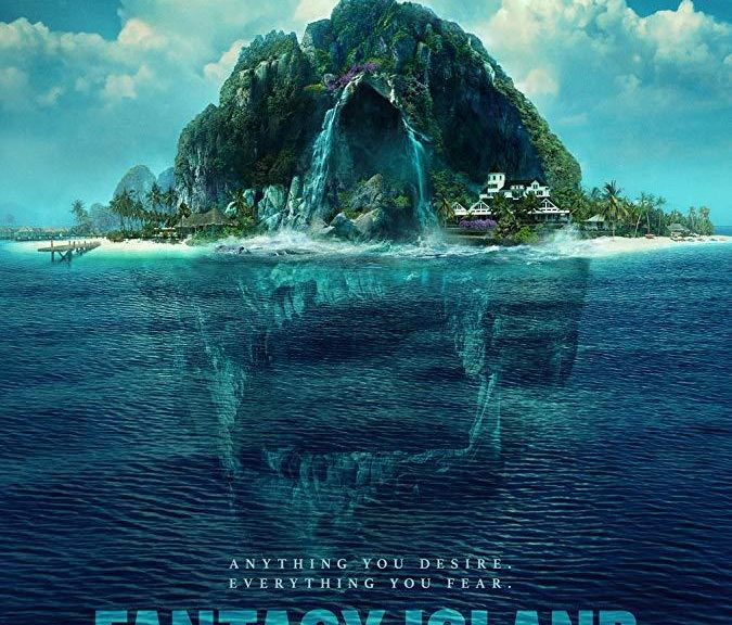 Poster_fantasy_island