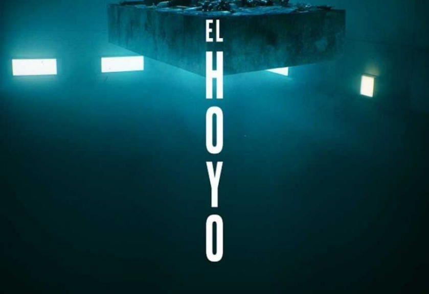 El_Hoyo