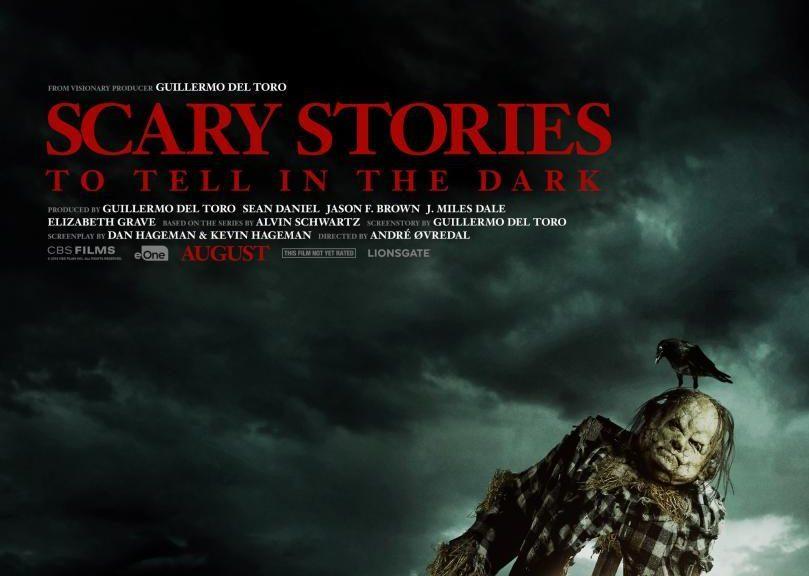 Historias_de_miedo