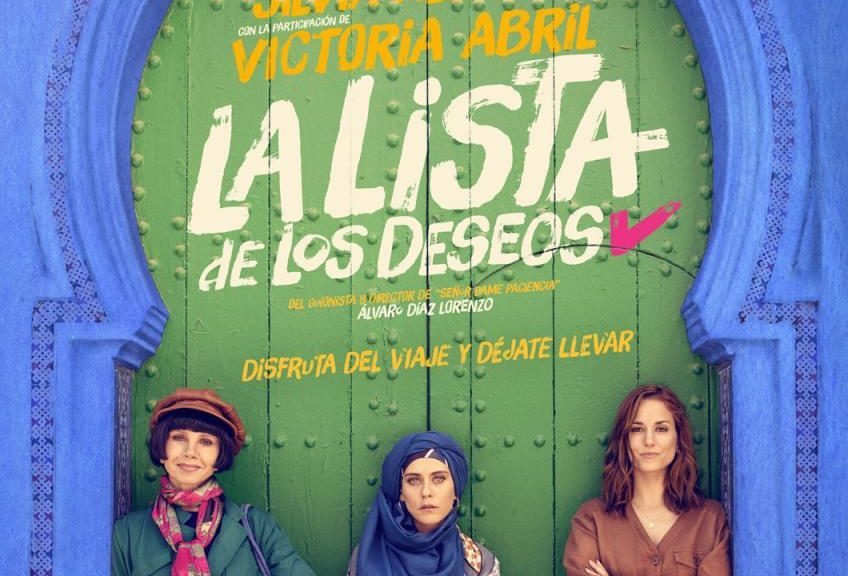 Poster_LaListadelosDeseos