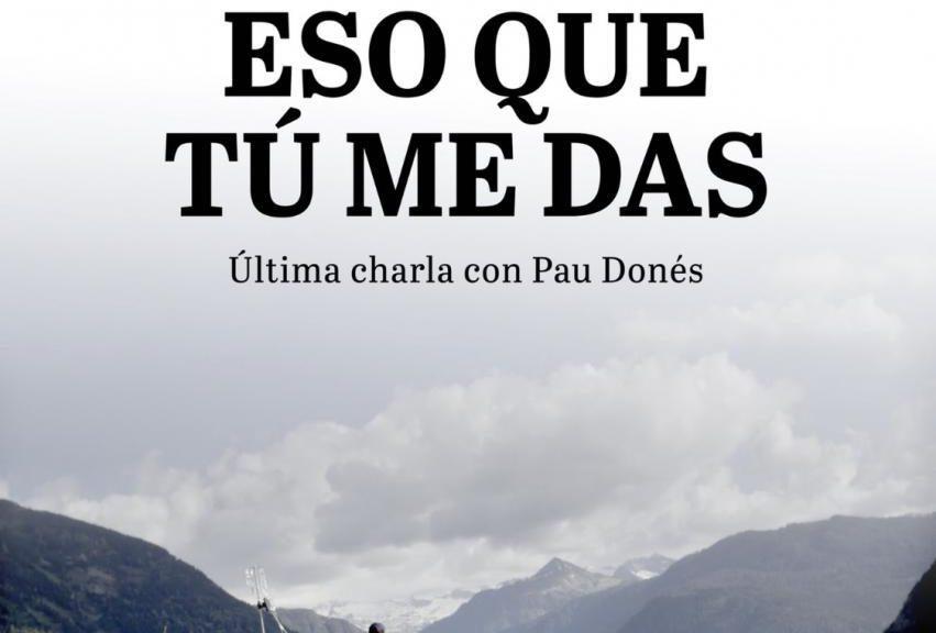 eso_que_tu_me_das