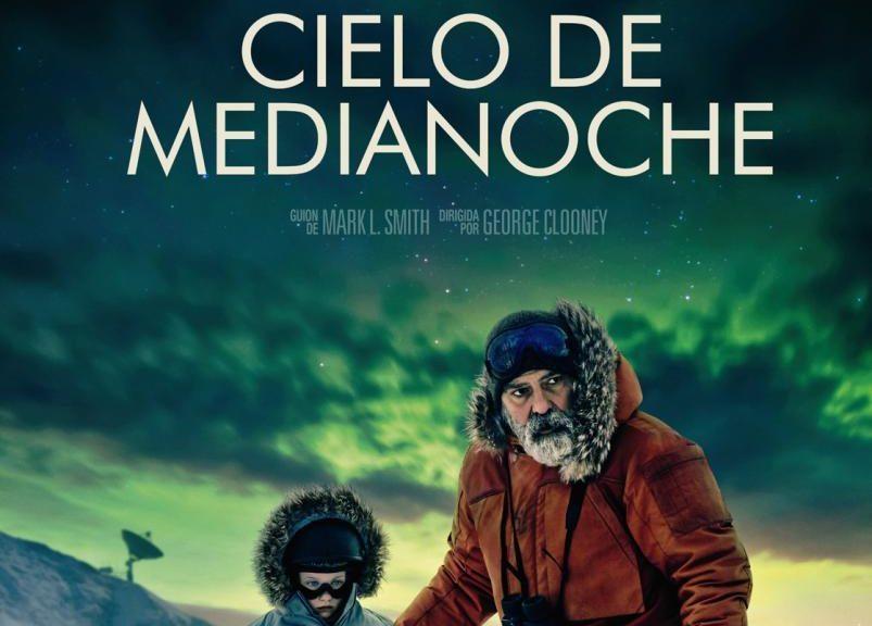 CIeloDeMedianoche