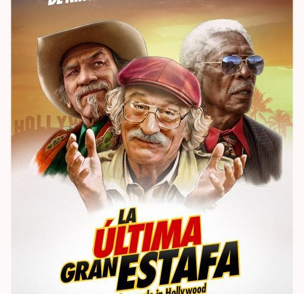 LaUltimaGranEstafa