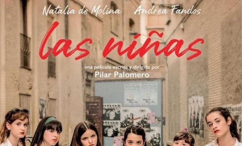 las_ninas