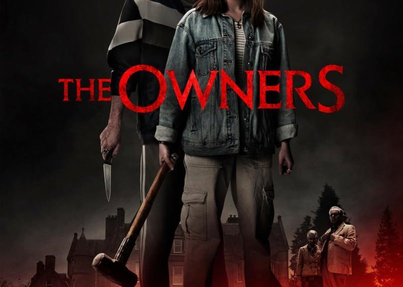 The_owners