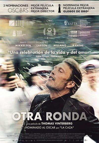 Otra_Ronda