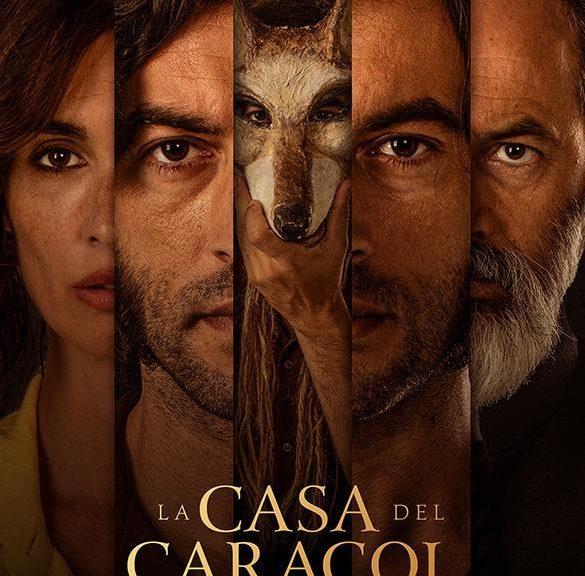 La_Casa_del_Caracol