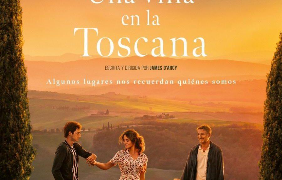 Una_villa_en_la_Toscana