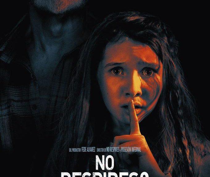 NoRespires2